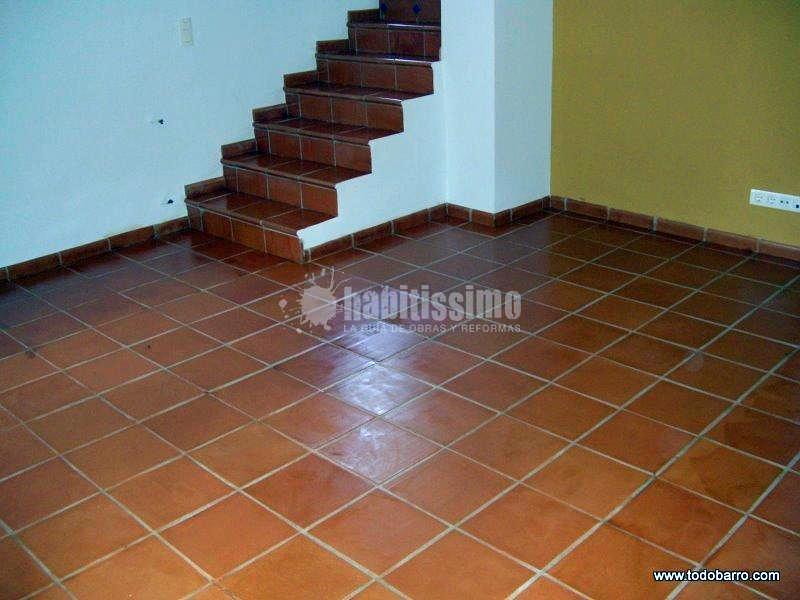 Casa en Granada.