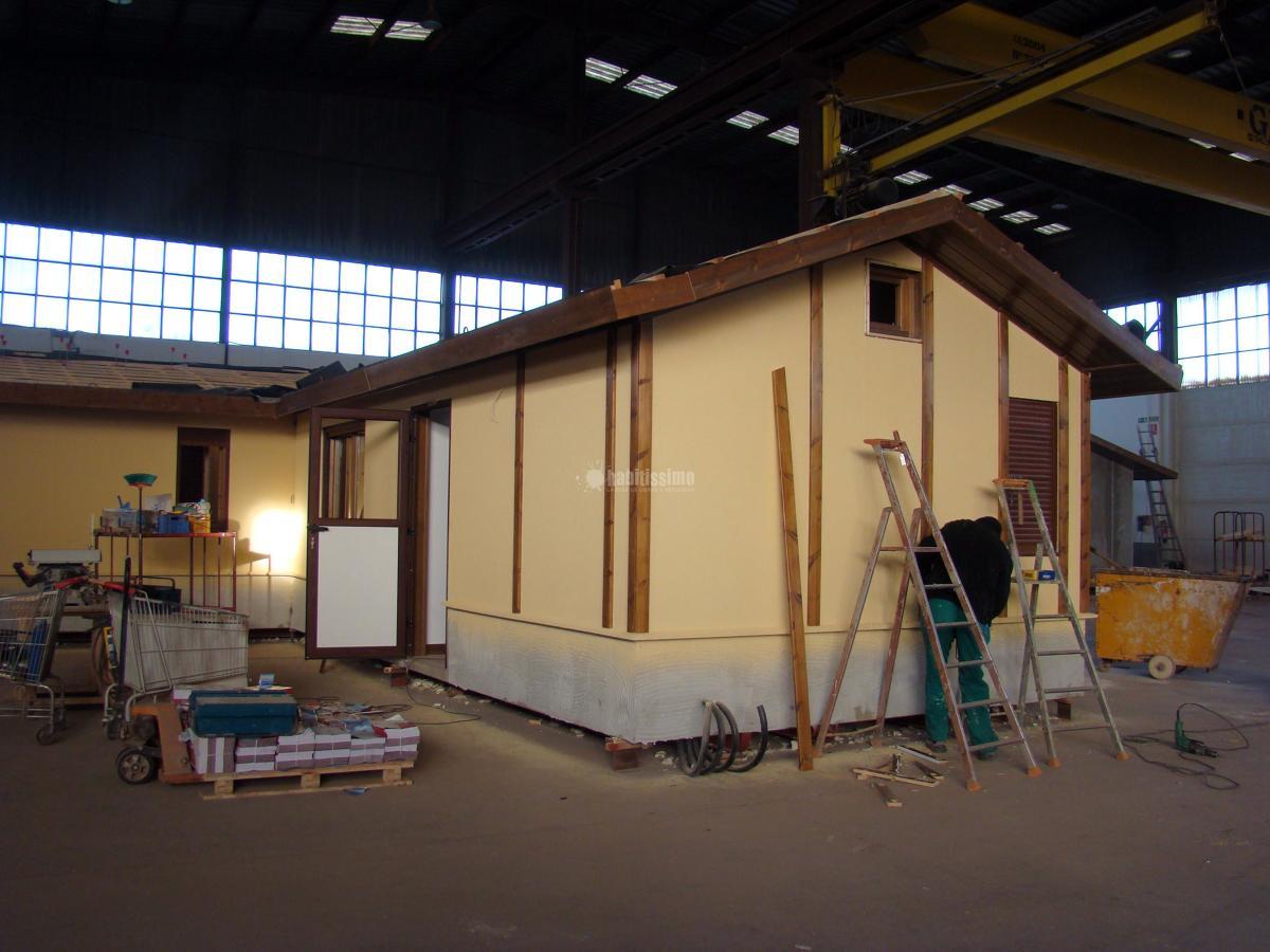 casas preconstruidas ideas reformas viviendas
