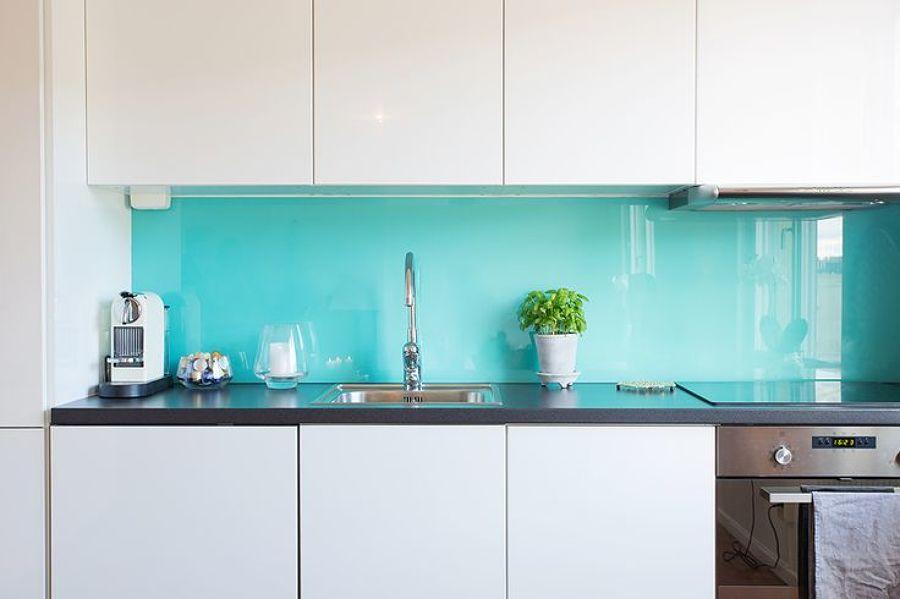 frentes de cocina cu les son las mejores opciones ideas. Black Bedroom Furniture Sets. Home Design Ideas