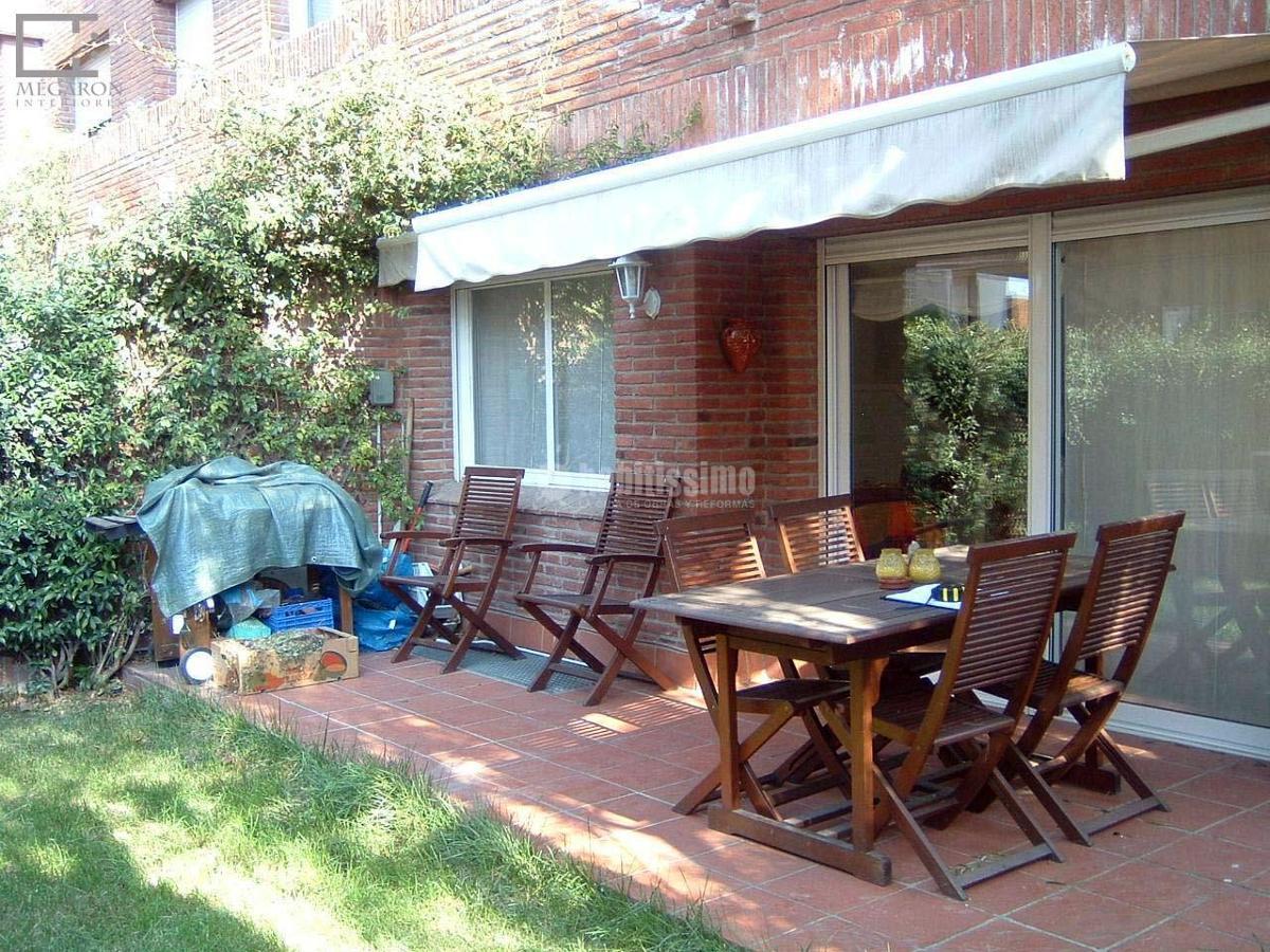 Foto reforma cocina sant cugat del vall s de m garon interiores 107705 habitissimo - Cocinas sant cugat ...