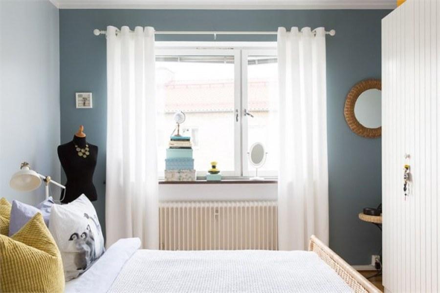 9-Ventana-decoratualma-dta-dormitorio
