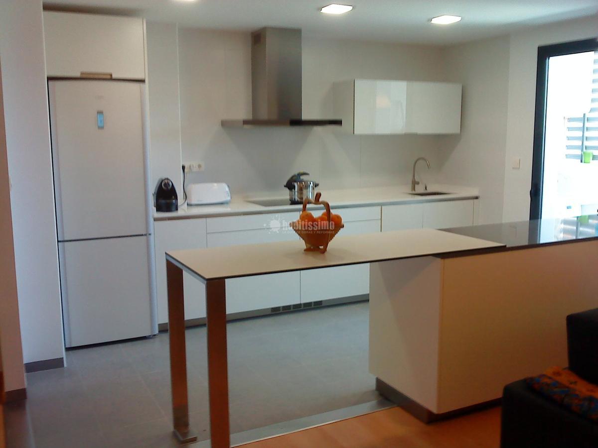 Decoracion mueble sofa mini cocina ikea - Muebles de cocina en kit ikea ...