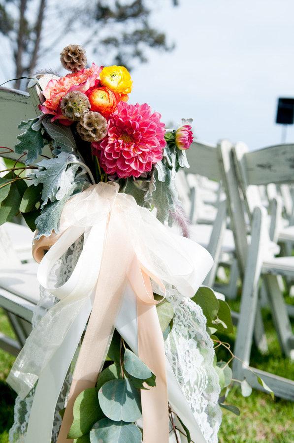 decorar boda habitissimo