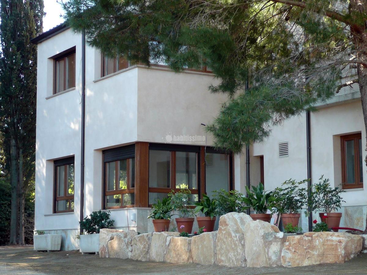 Casa unifamiliar ideas construcci n casas - Proyecto casa unifamiliar ...