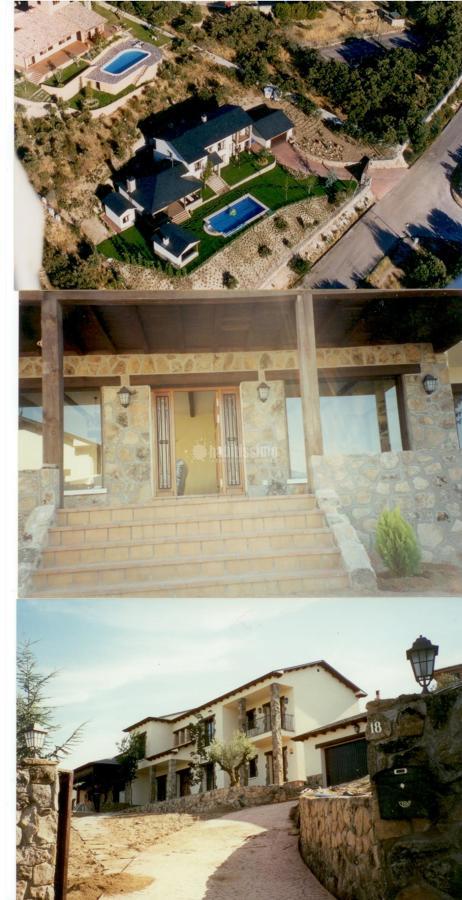 Reforma de vivienda madrid ideas reformas viviendas - Reforma vivienda madrid ...
