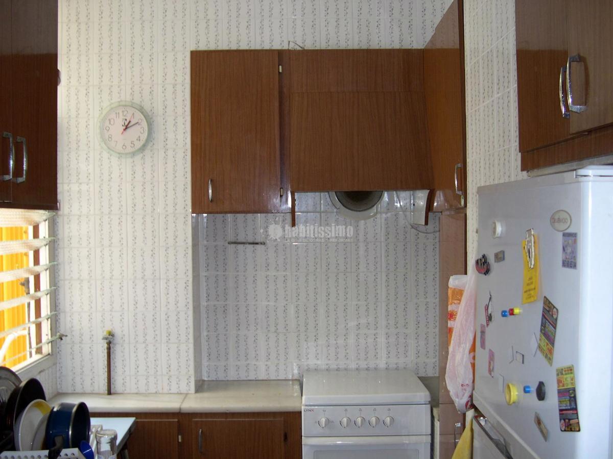 Reforma piso vb extramurs valencia ideas decoradores - Decoradores de interiores valencia ...