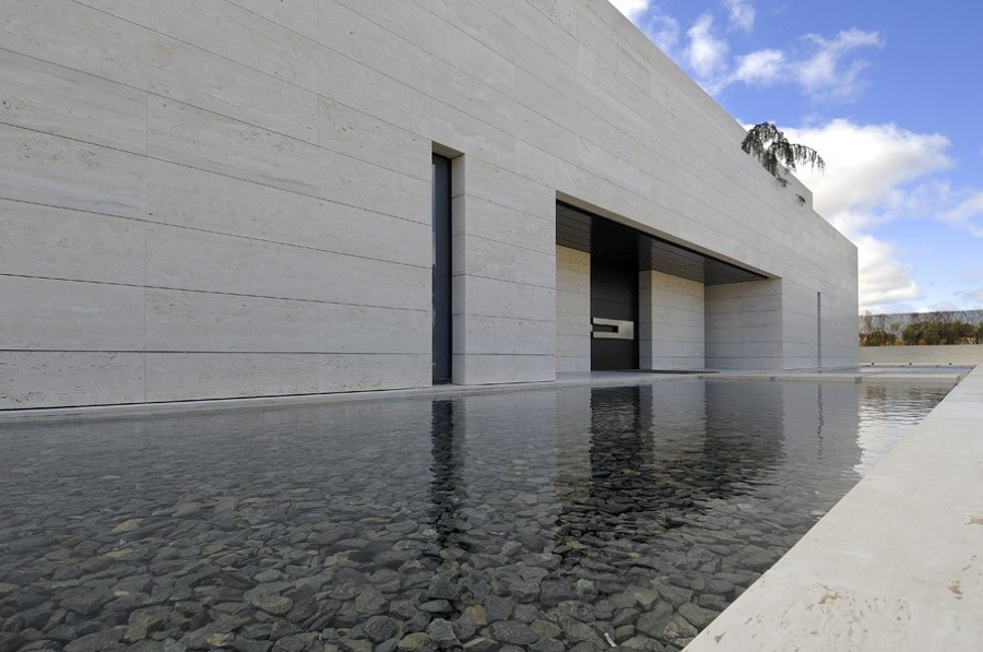 a-cero fachada