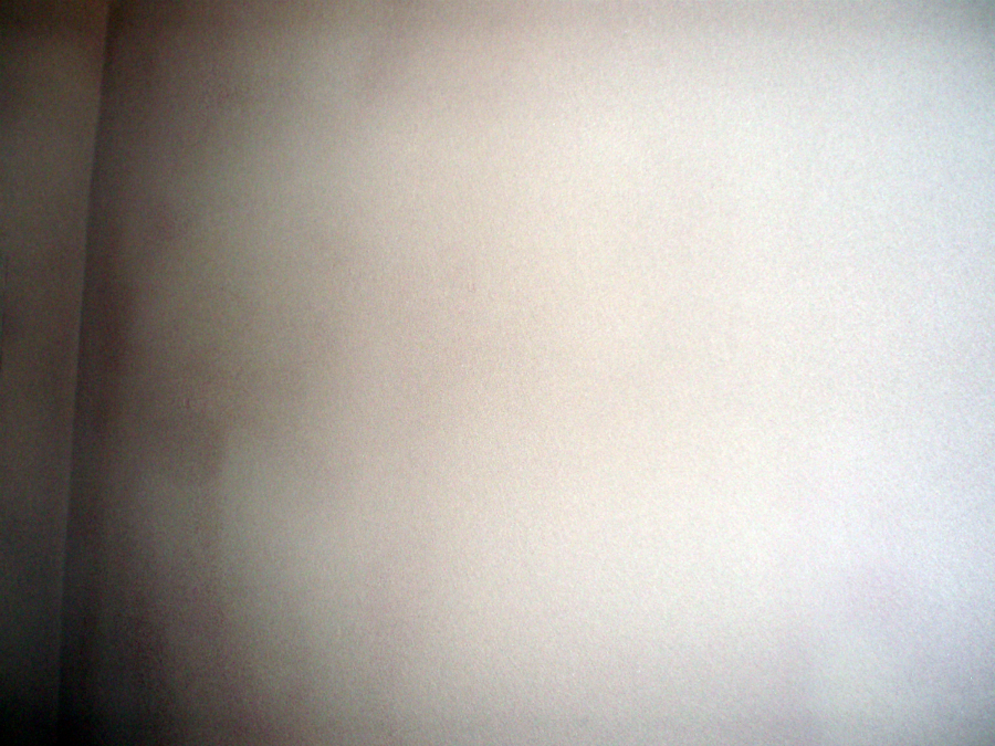 Foto acabado de l proyectado en corcho de balear de - Corcho proyectado opiniones ...