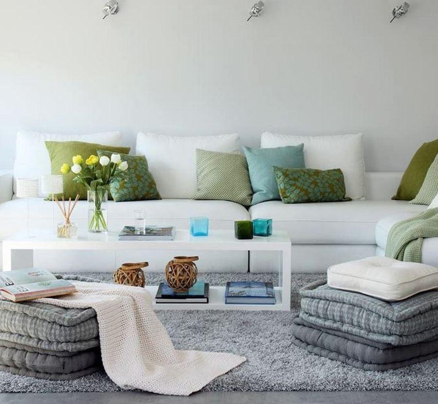 C mo prevenir y eliminar los caros en tu hogar ideas for Como eliminar los acaros de la casa