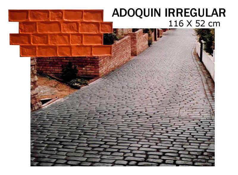 ADOQUIN
