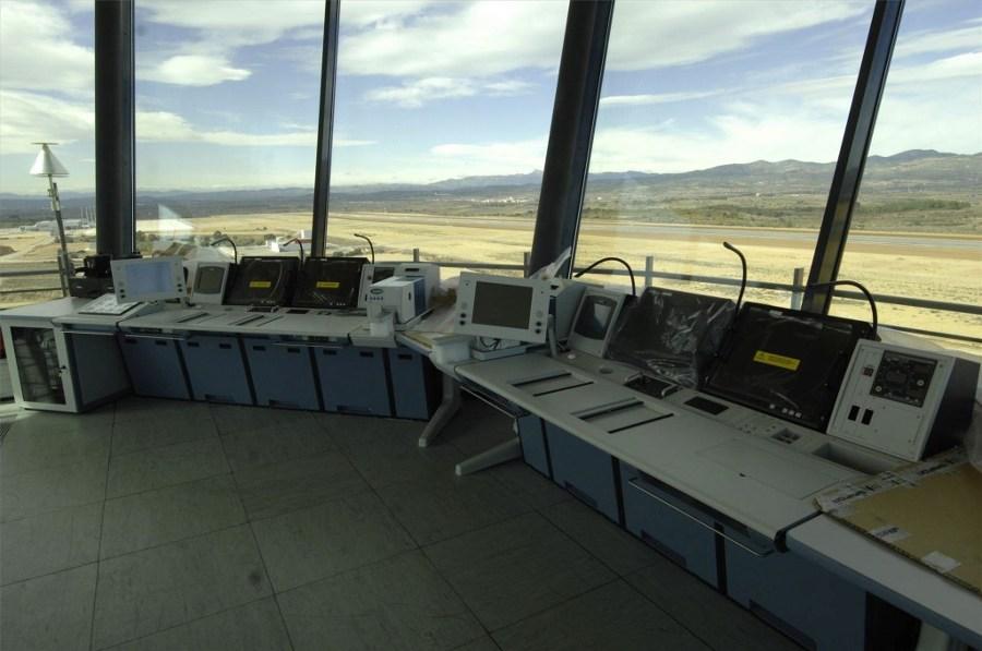 aeropuerto-castellon-1024x680