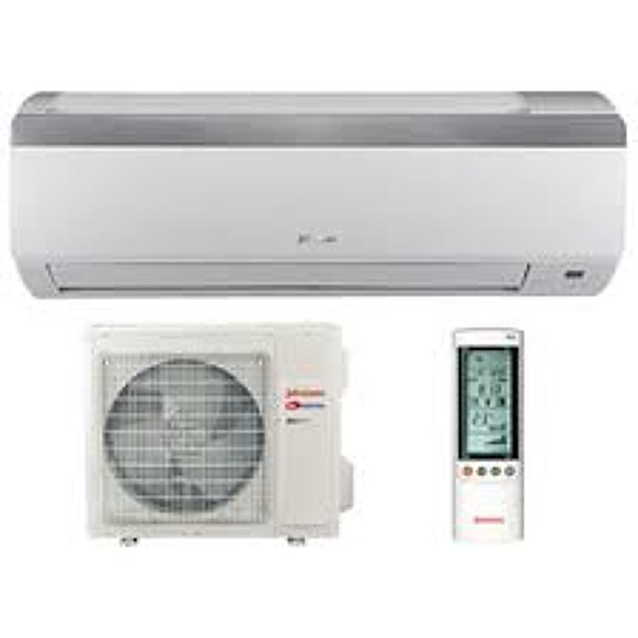 Instalaci n de aire acondicionado ideas aire acondicionado for Instalacion aire acondicionado sevilla