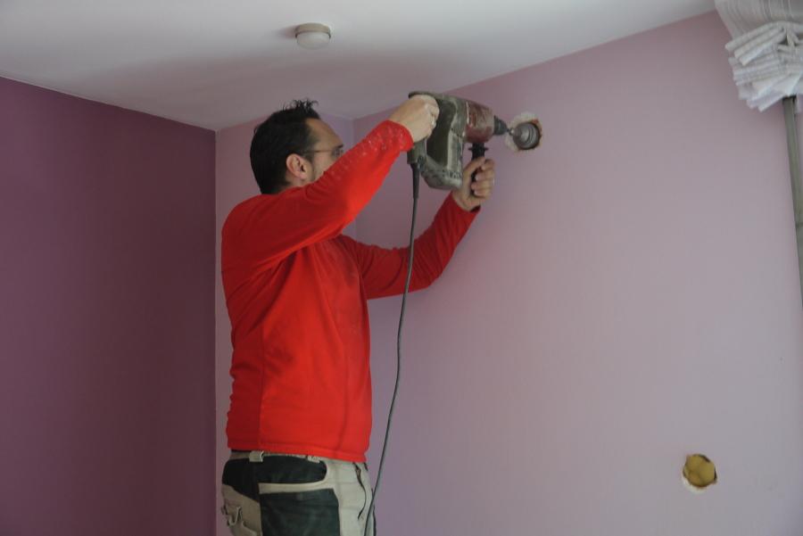 Mejor aislante termico para paredes un material aislante - Cual es el mejor aislante termico ...