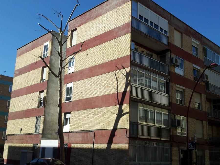 aislamiento t rmico en fachada ideas rehabilitaci n fachadas