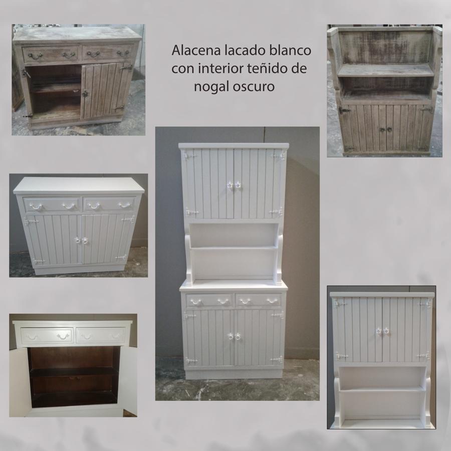 Alacena
