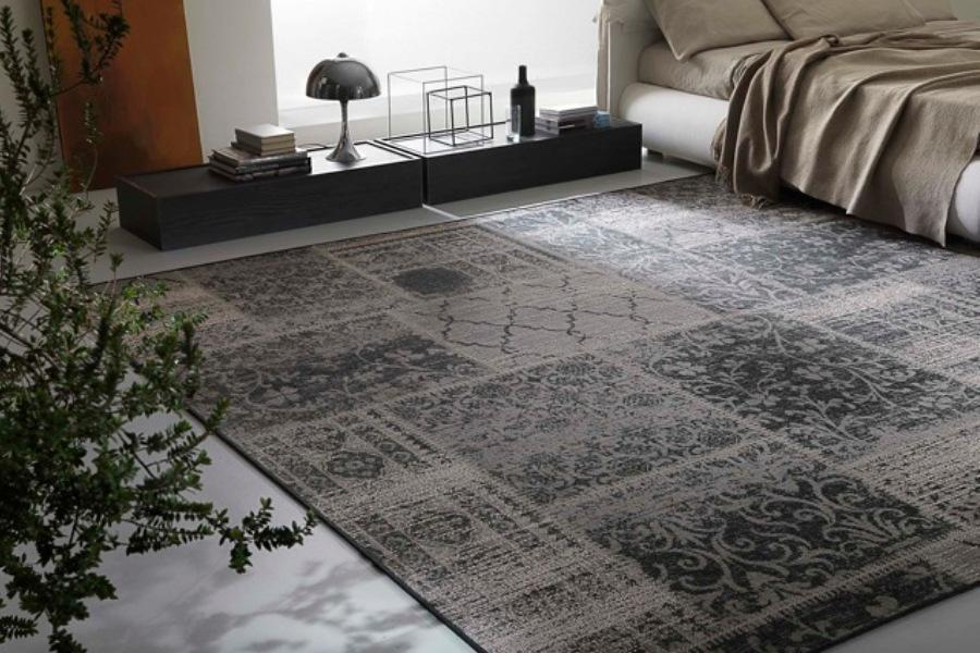 Foto alfombras a medida de parentesi quadra 841780 - Alfombras a medida ...