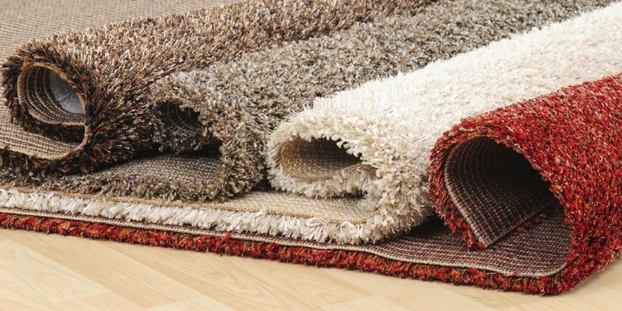 Truco de limpieza para que tu alfombra luzca como nueva - Alfombras pelo largo ...