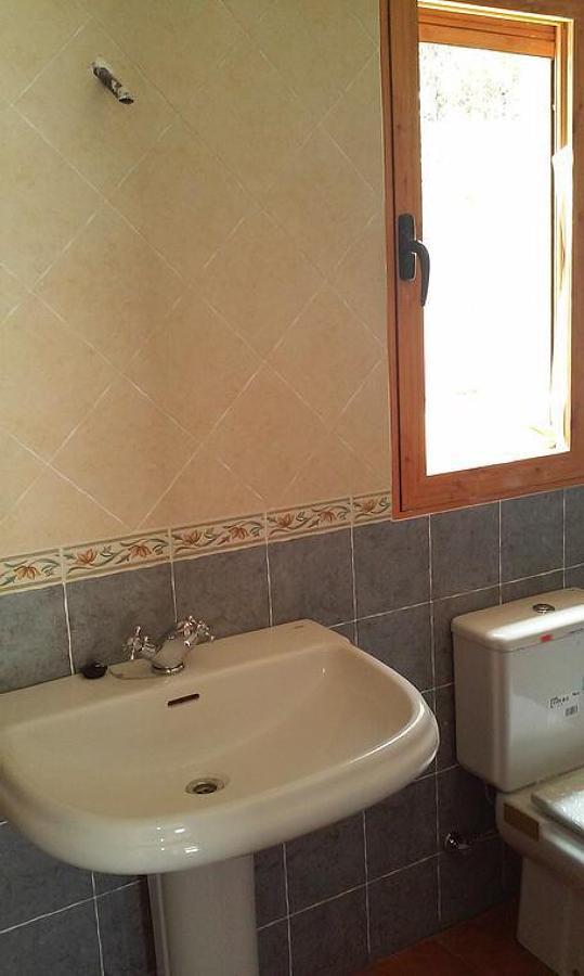 Foto alicatado ba o de construcciones y reformas - Alicatado de banos ...