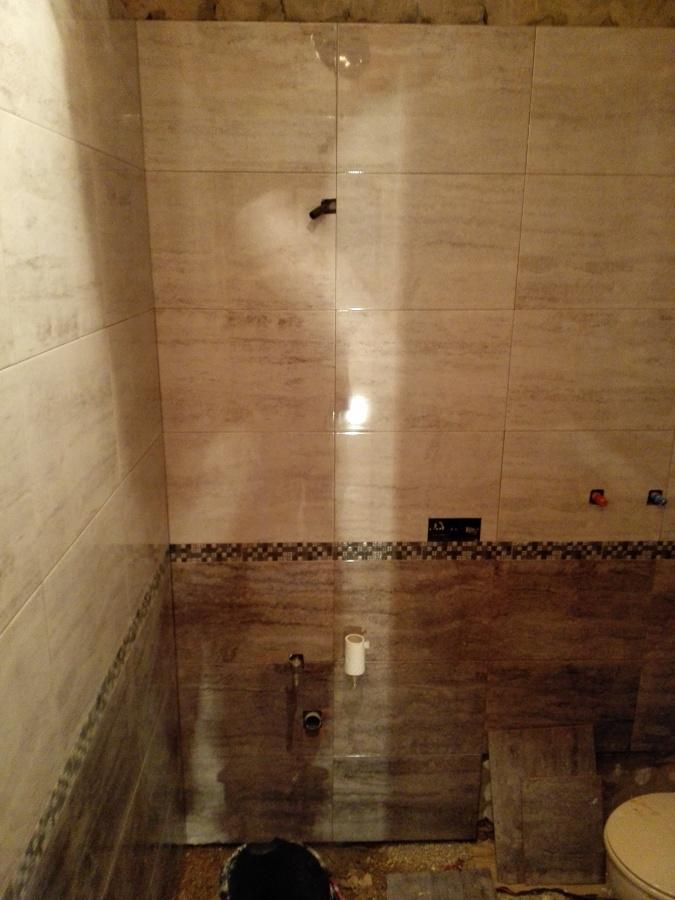 alicatado baño gris 2