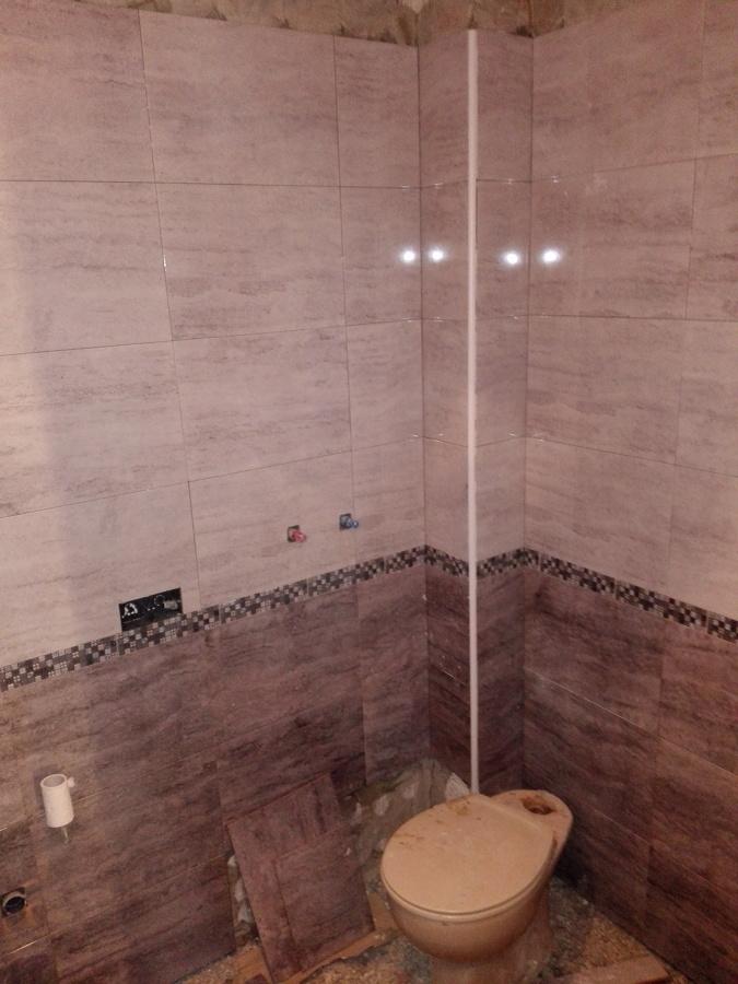 alicatado baño gris 3