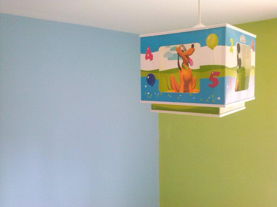 Alisado de paredes y techos valencia ideas pintores - Pintores de paredes ...