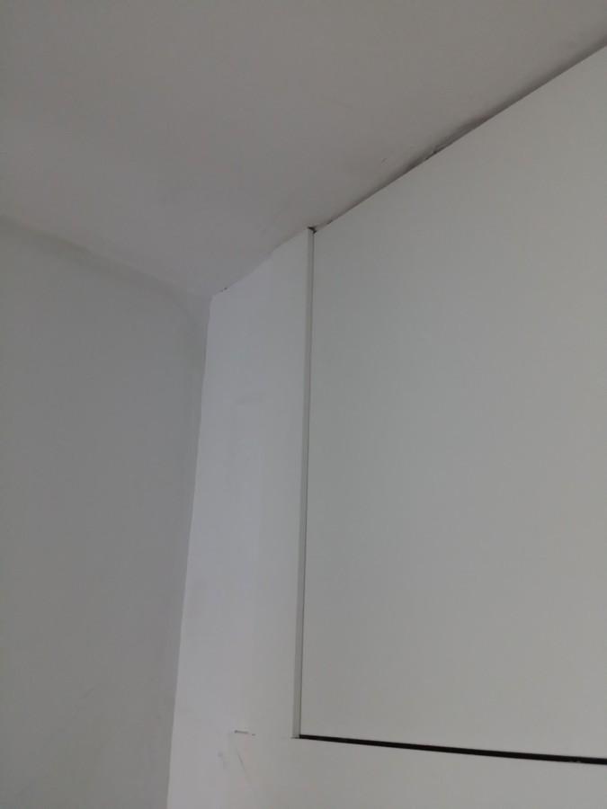 Altillo armario n1