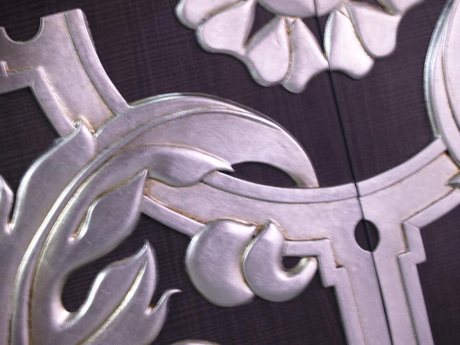Ampliación de detalles
