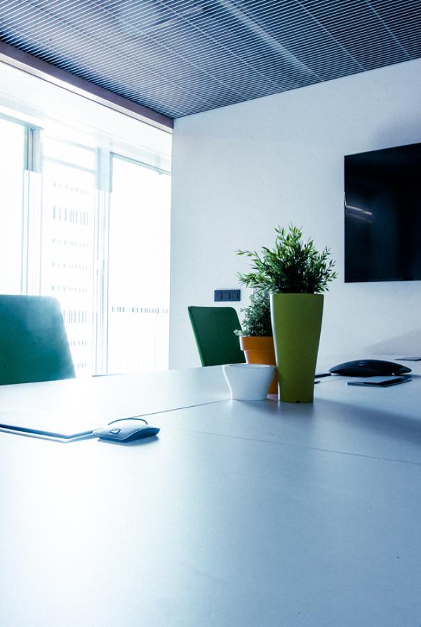 oficinas valladolid ideas reformas oficinas