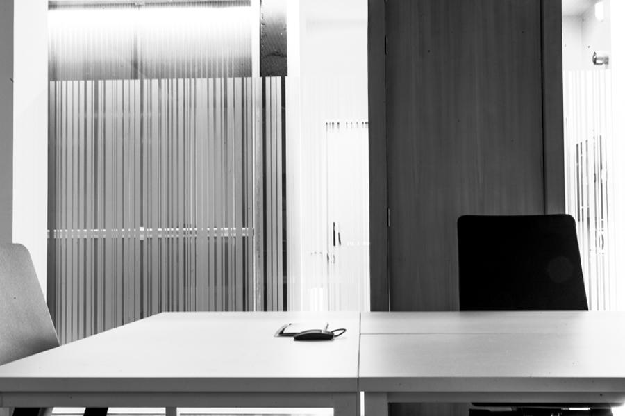 Oficinas valladolid ideas reformas oficinas for Oficinas de empleo valladolid