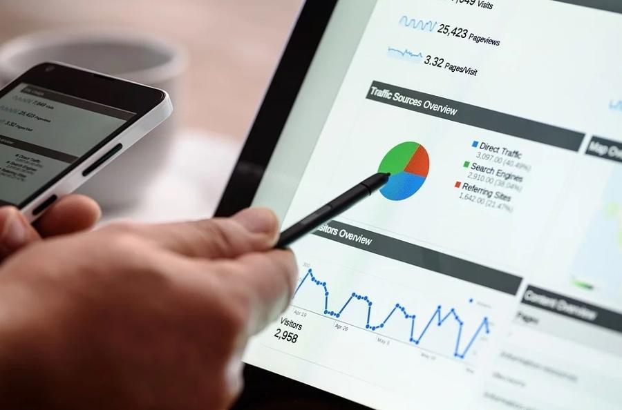 análisis mercado reforma