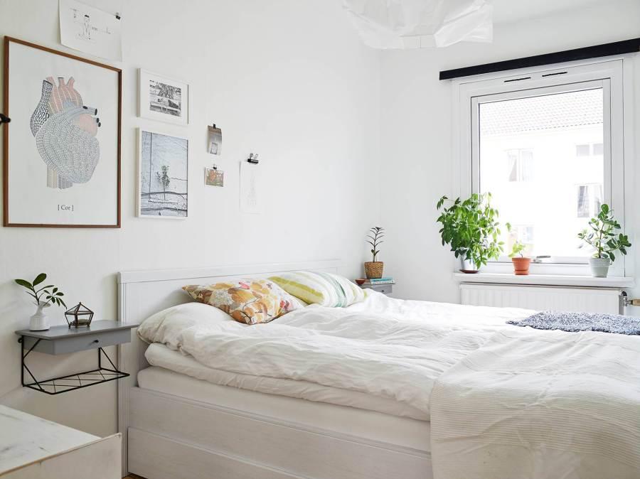 Abre tu casa al pasado y decora con recuerdos de los 80 for Laminas de decoracion