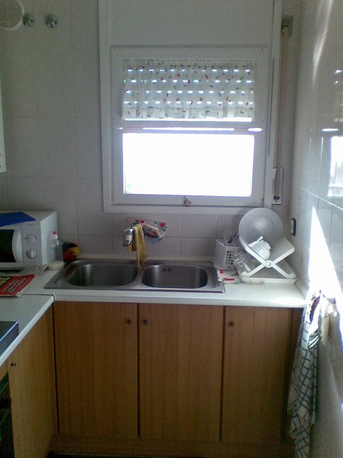 antes cocina 2