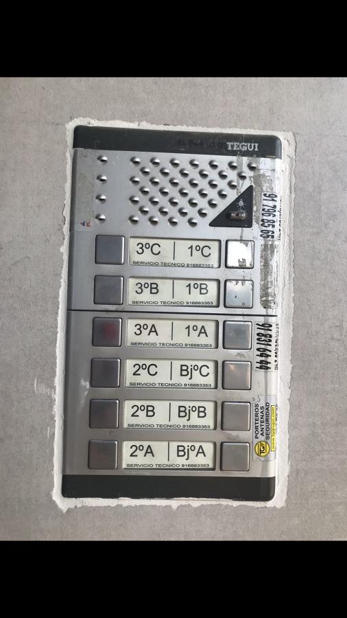 BEA0F673-F0A0-4AEB-9865-413AD0159FAD.png
