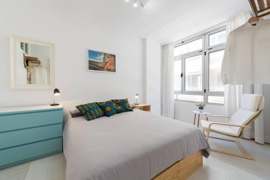 ANTES dormitorio