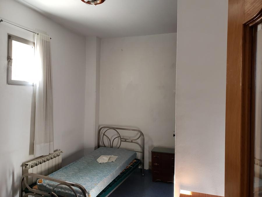 Antes_Habitación