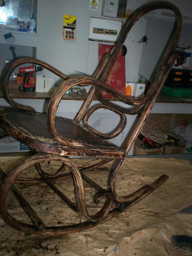 Restauracion De Muebles Madrid : Restauración de muebles en madrid ideas tapiceros