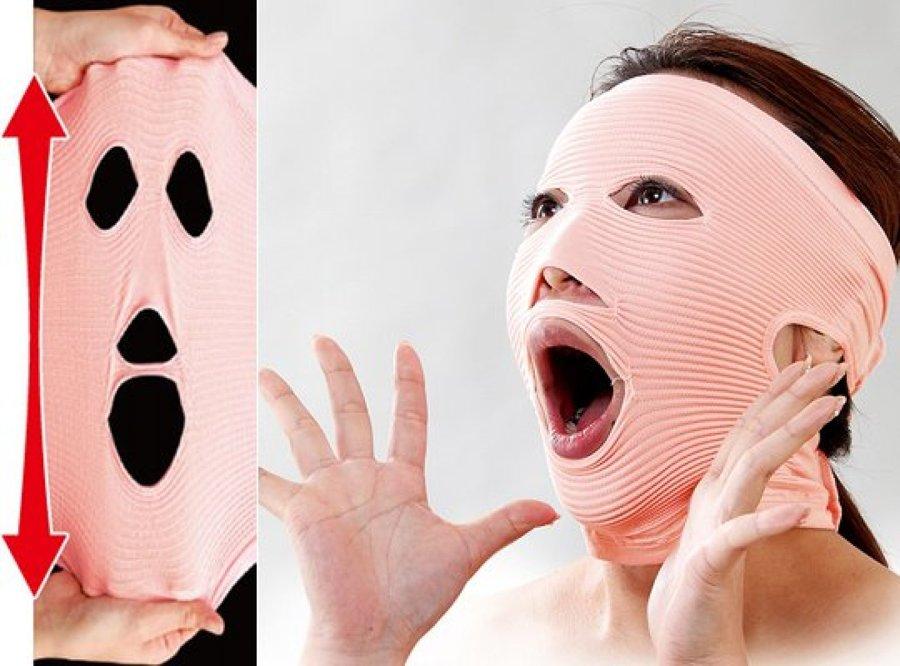 Baño Japones Granada:si estos dos ejemplos te han parecido increíbles, espera a ver el