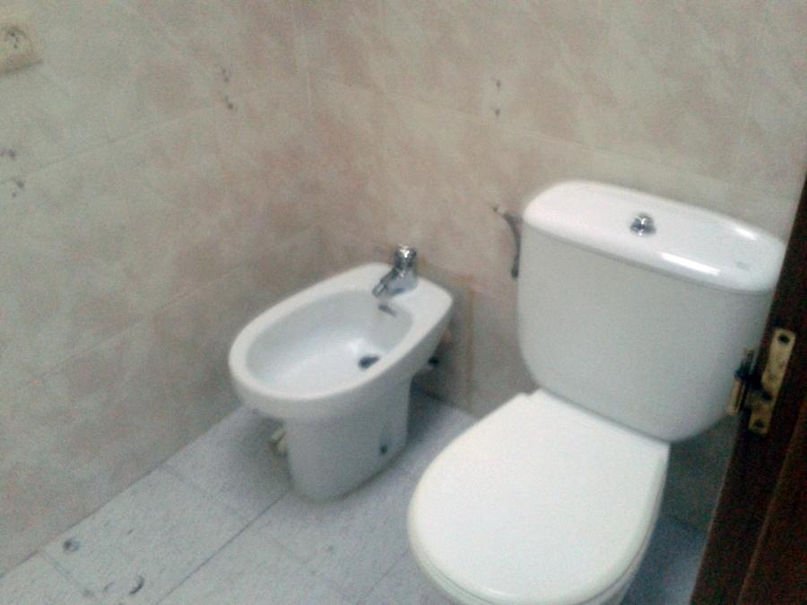 Sanitarios Baño Antiguos:ANTIGUOS SANITARIOS