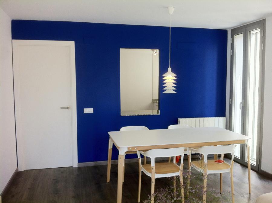 Apartamento en Vilassar