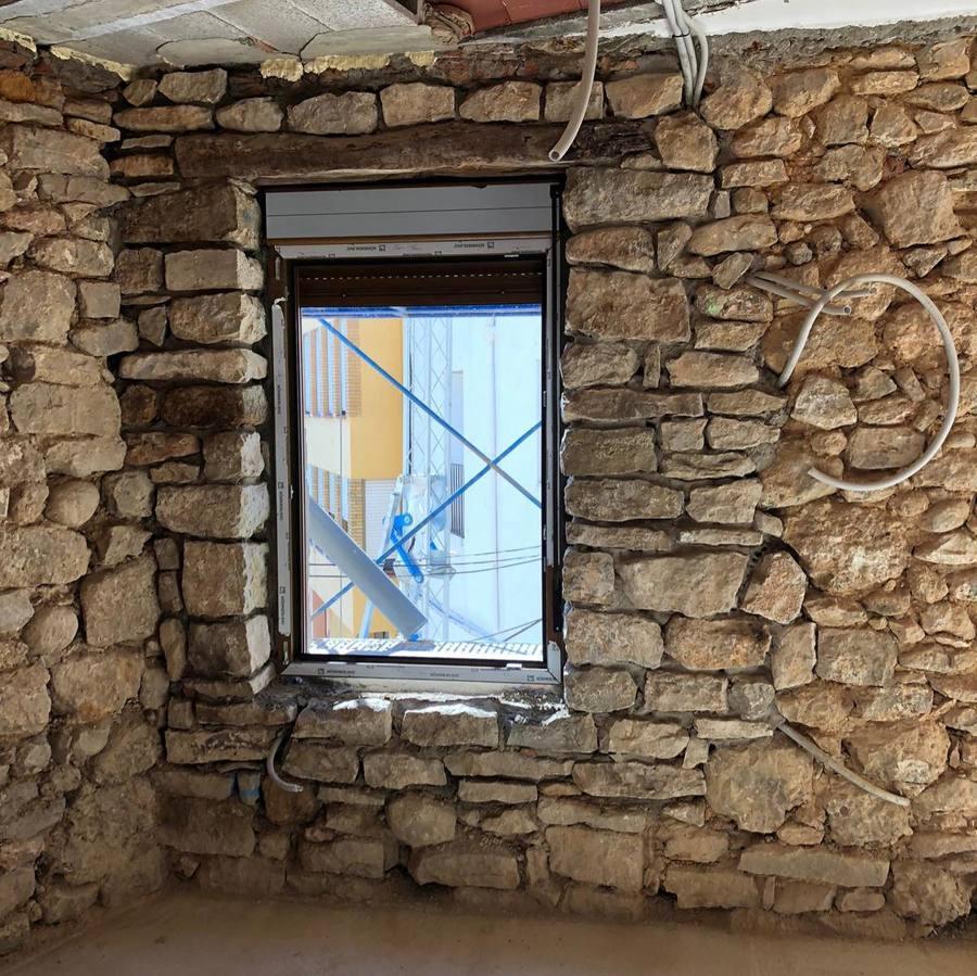 Apertura de nuevas ventanas