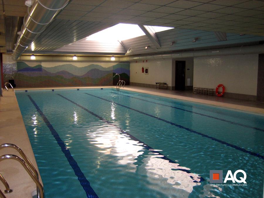 foto aqua gym de aq arquitectura y construcci n 572733