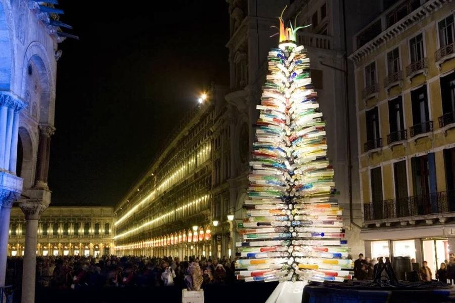 árbol-de-navidad-cristal-murano-1024x682