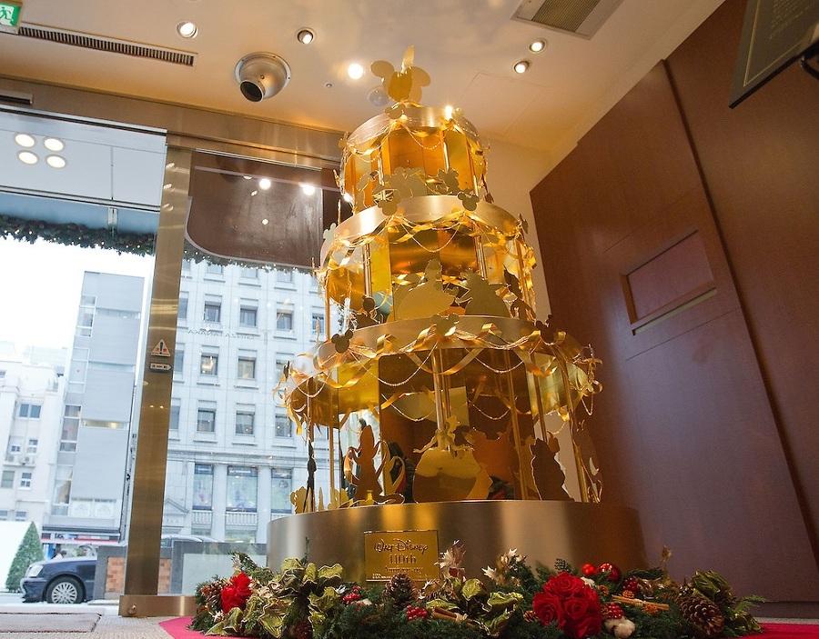 árbol-de-navidad-de-oro