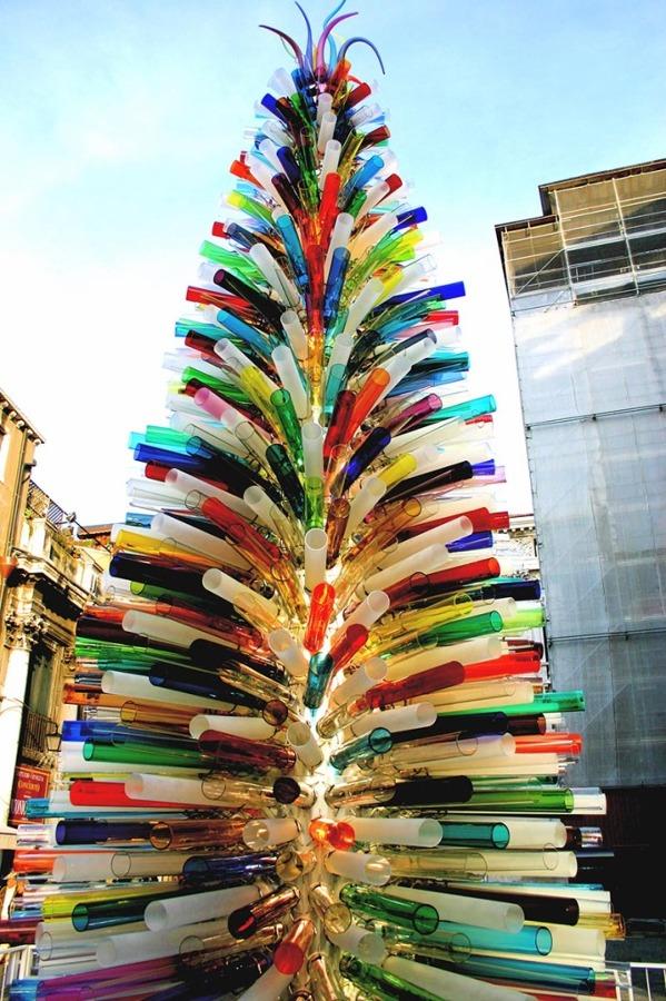 árbol-de-navidad-murano-682x1024