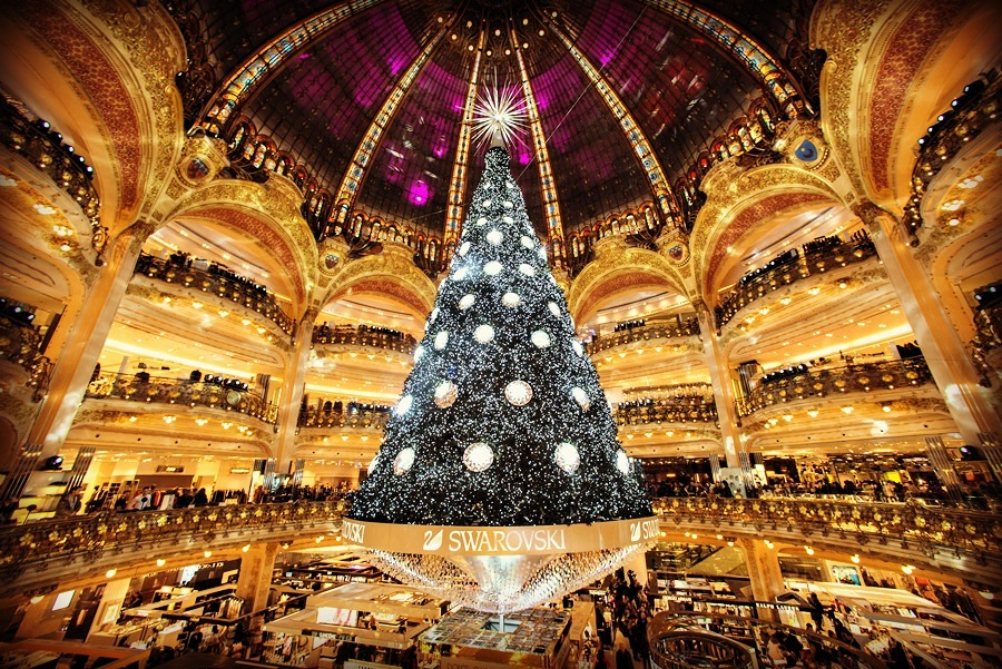 árbol-de-navidad-swarosky