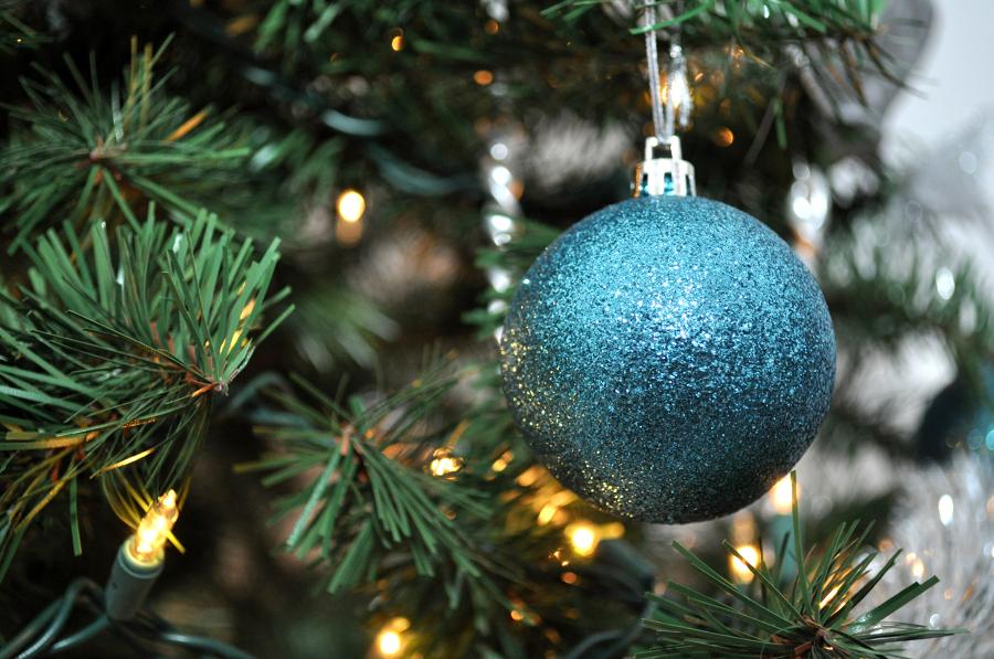 árbol-de-navidad1