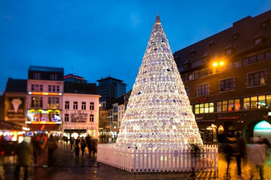 árbol-navidad-porcelana