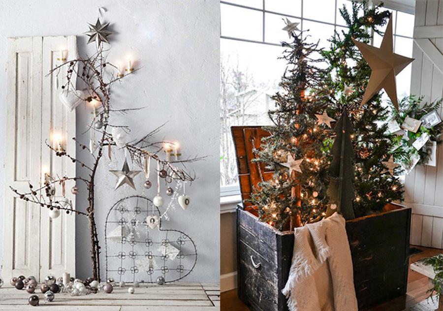Consejos Infalibles para Decorar en Navidad | Ideas Decoradores
