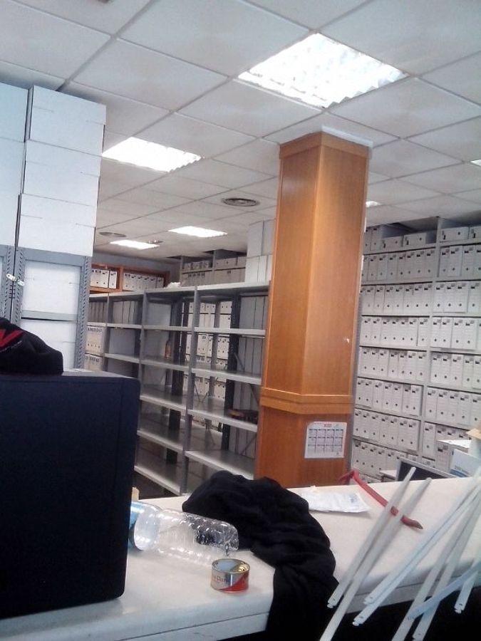 Traslado registro civil de torrejon de ardoz madrid for Mudanzas oficinas madrid
