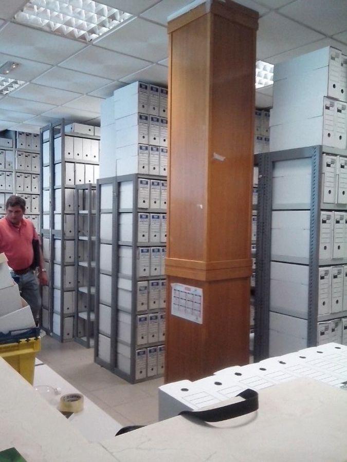 Traslado registro civil de torrejon de ardoz madrid for Oficina de registro madrid